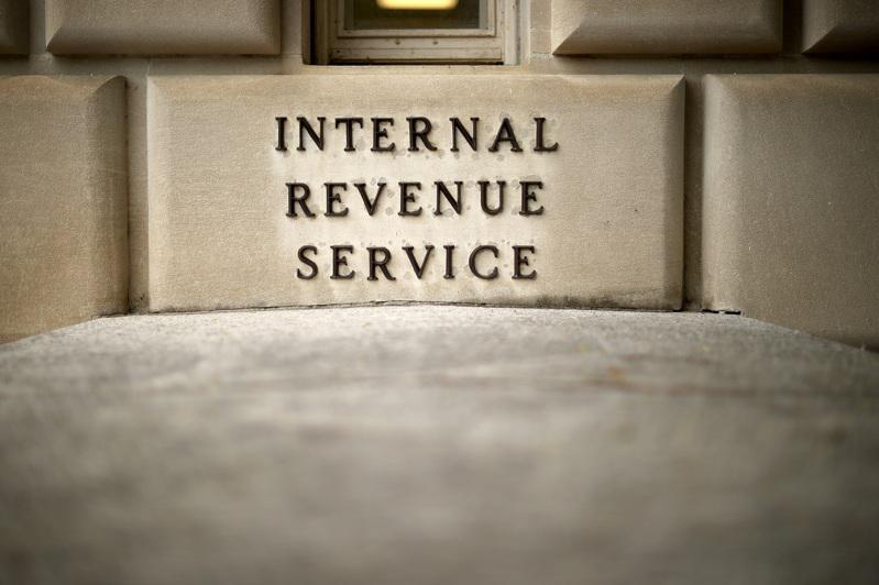 一家名稱為EnQ的佛州公司大量占用國稅局電話服務專線,然後把占用得來的電話時段做...