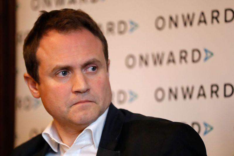 英國外委會主席示警大學院校過度依賴中國資金| 國際即時| 國際| 世界新聞網